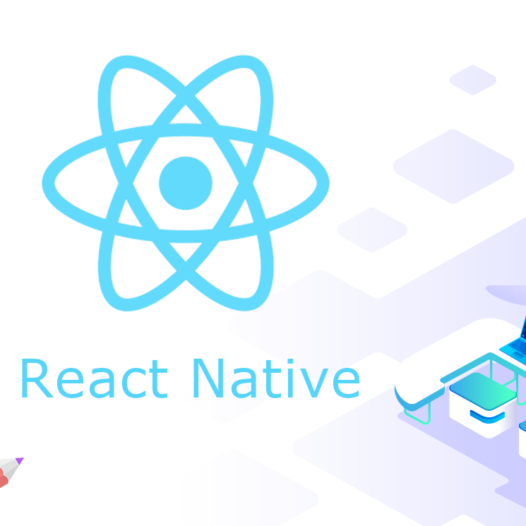 Cross-Platform Mobil-Apputveckling 2020 med React Native