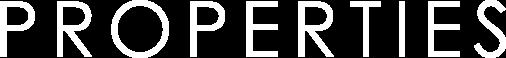 Properties Logo