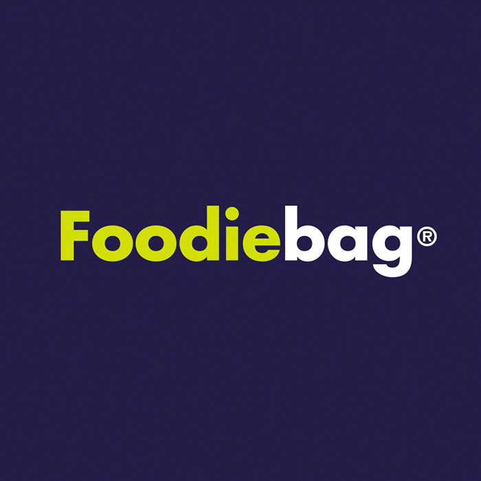 PiJa + Foodiebag + Klarna on Demand