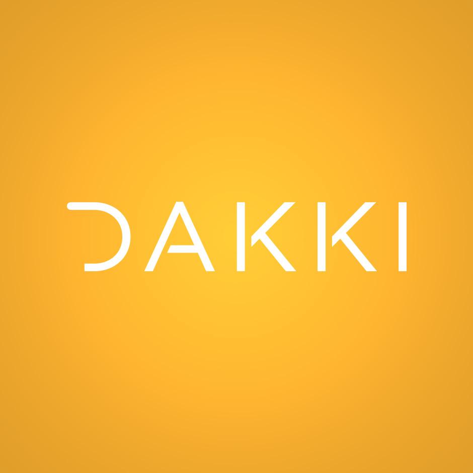Dakki.se has received a face-lift