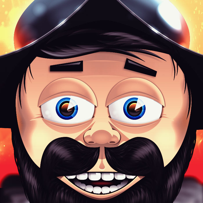 Quiztador released on App Store!