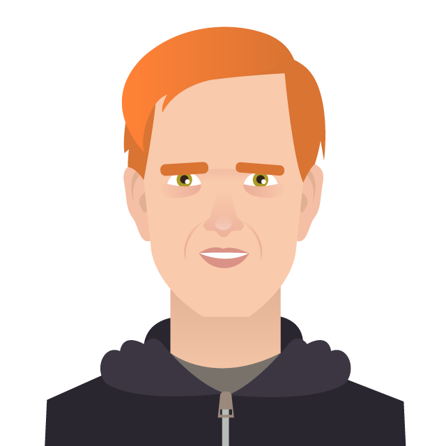 New Developer at PiJa