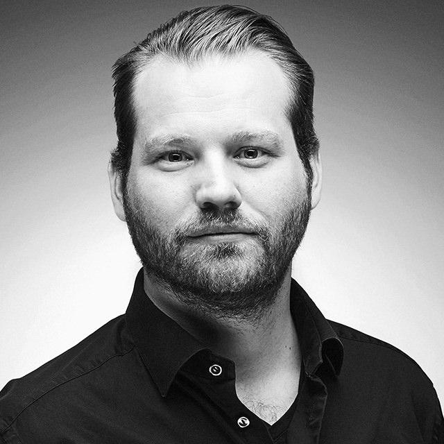 Niklas Nilsson