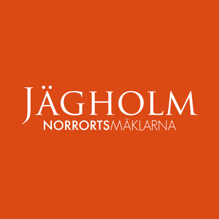 Jägholm