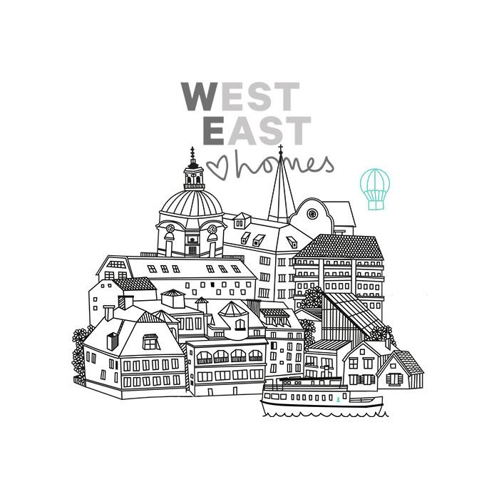 Westeast