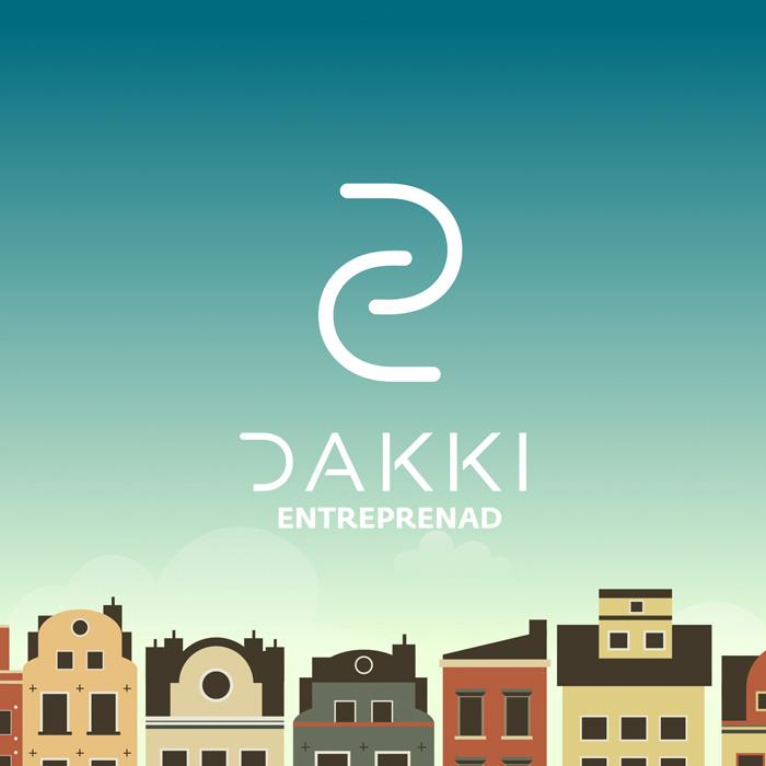 Dakki Entreprenad
