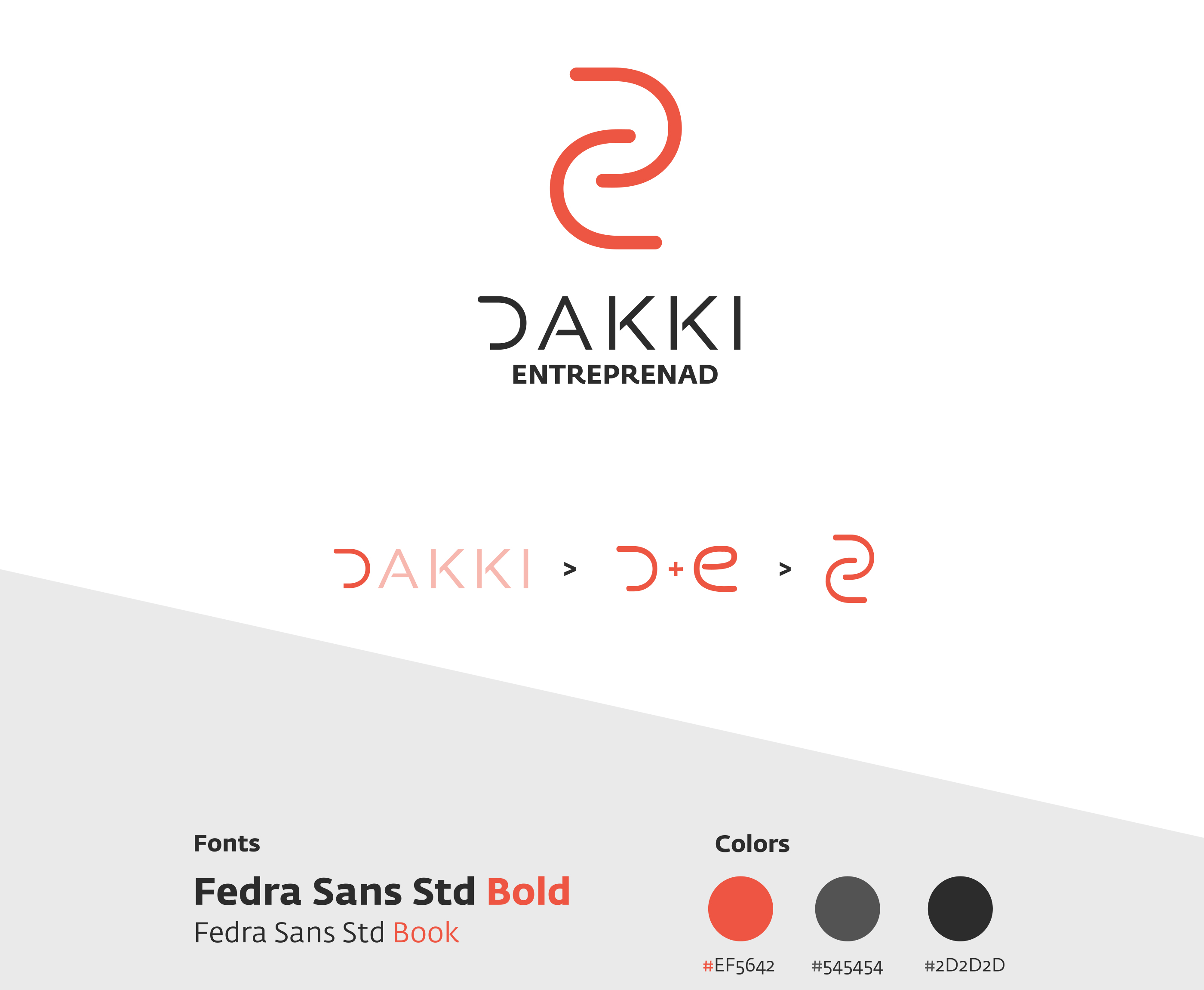 dakki-first