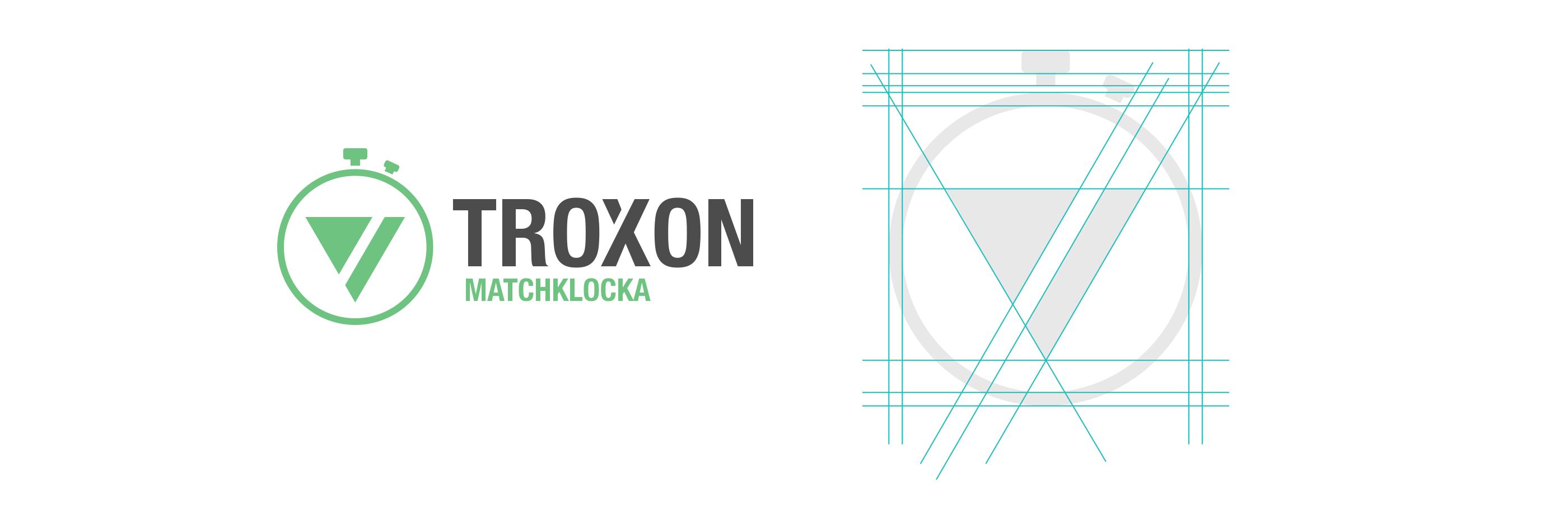 troxon-1
