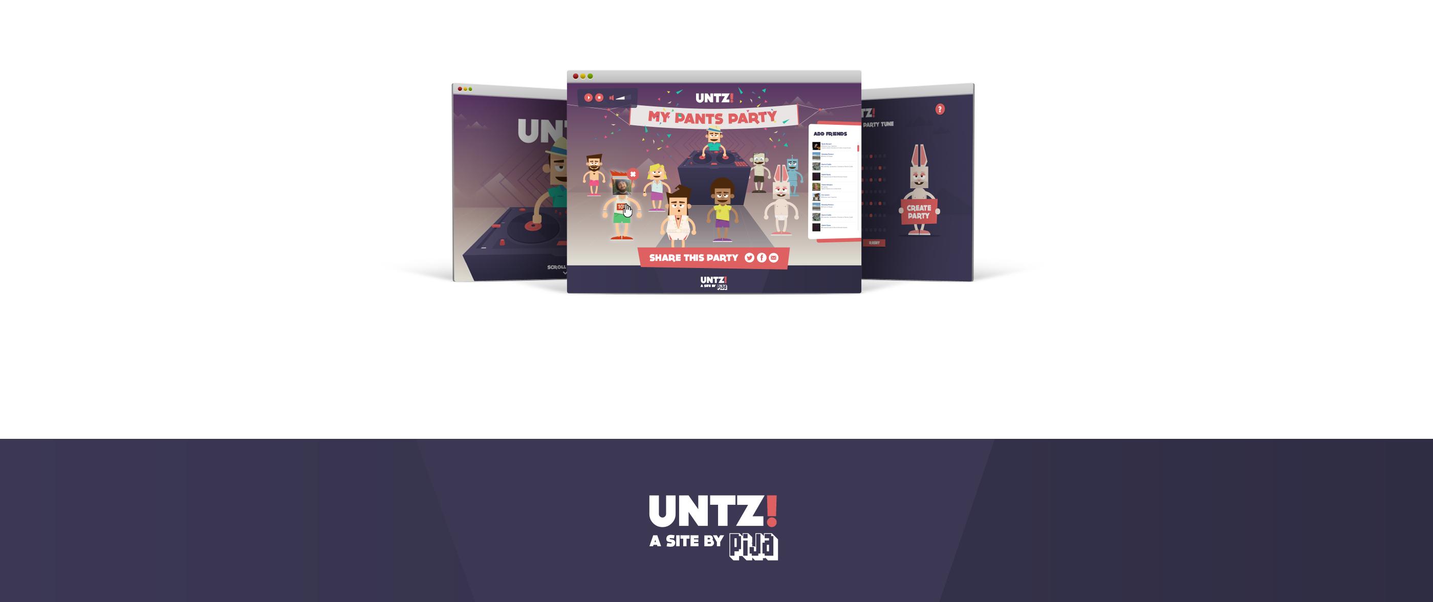 untz-case-5